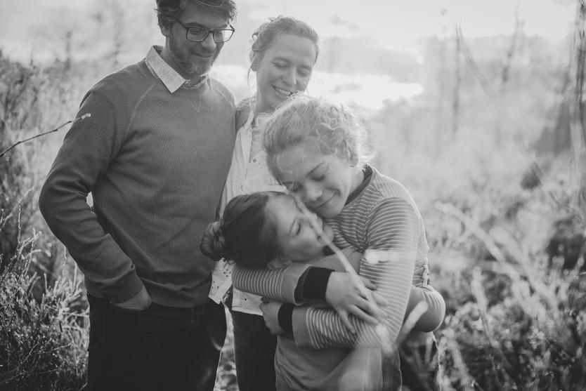 FamilieLaenen2021-16.jpg
