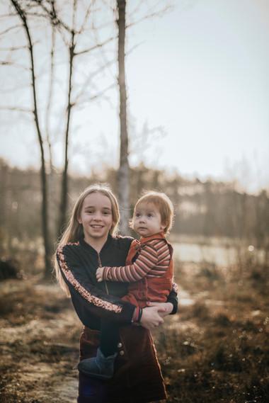 Caroline&Sam-53.jpg
