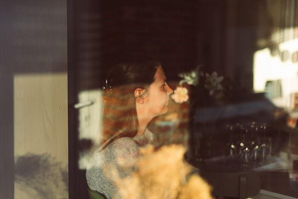 Lise+Bert-21.jpg
