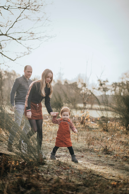 Caroline&Sam-21.jpg