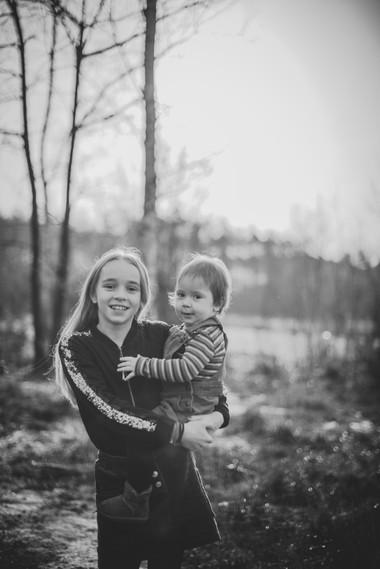Caroline&Sam-54.jpg