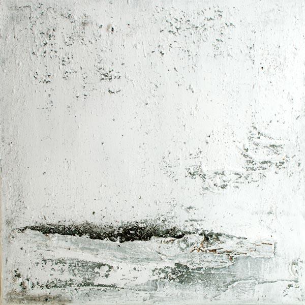 ingegertdesmet-schilderijen-wittewerken-3-1