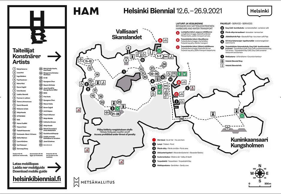 Helsinki Biennaali.JPG
