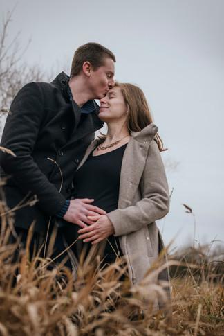 Karlijnzwangerschapsshoot-34.jpg