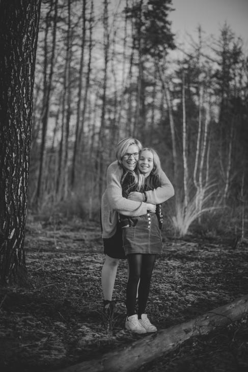 Caroline&Sam-152.jpg