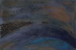 ingegertdesmet-schilderijen-blauwewerken-09