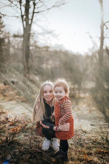 Caroline&Sam-27.jpg