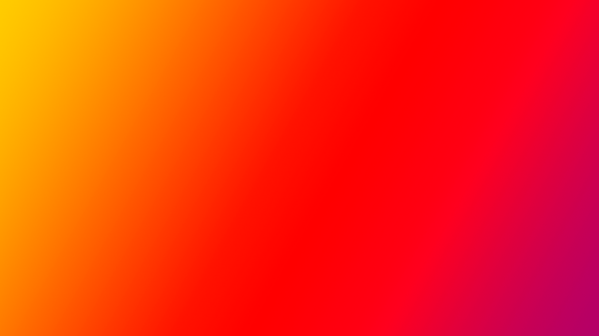 GRADIENT MASTERLINE.png