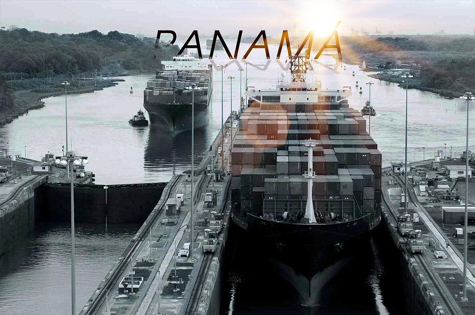 PANAMA_edited.jpg