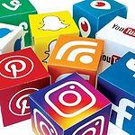 sosyal_medya_ajans.jpg