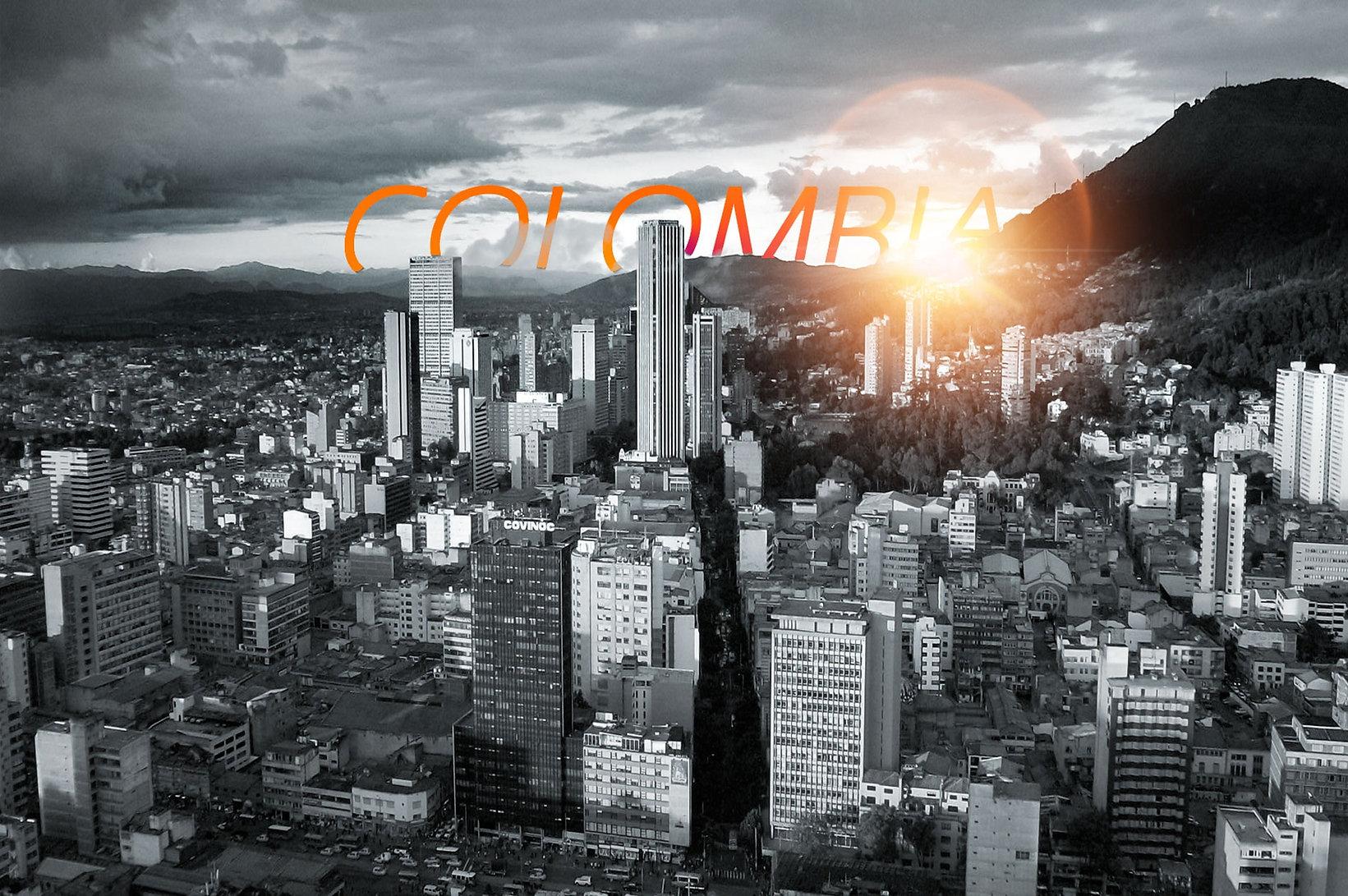 COLOMBIA-_edited.jpg