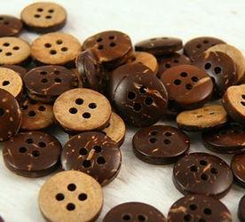 Garment-Coconut-Buttons.jpg