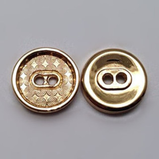 Alloy-sewing-button.jpg