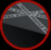 circuloSegu_edited_edited.png