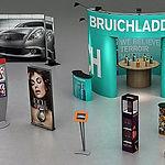 display_reklam_ürünleri.jpg
