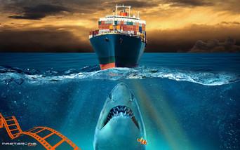 Marítimo de Película