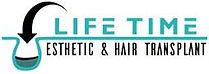 hairtrans-LOGO.jpg