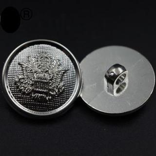 ABS-plastic-button (2).jpg