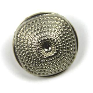 25mm-Nickel-Free-Plating-Garment-Button.