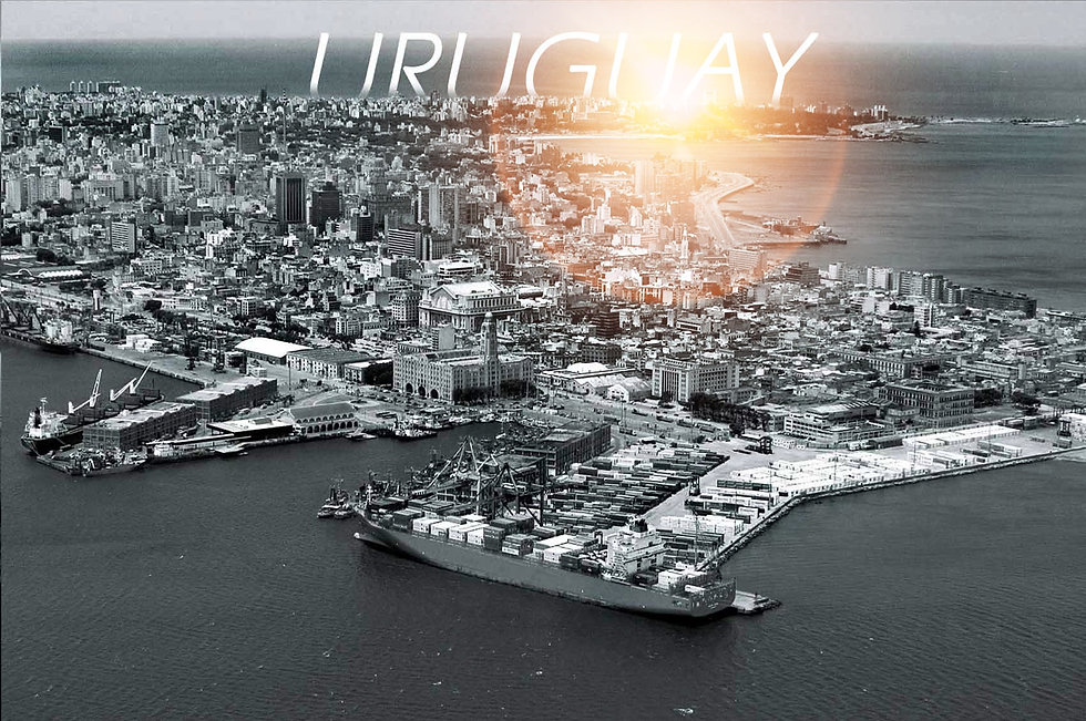 URUGUAY_edited.jpg