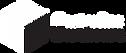 masterline warehouse - logo 2021.png