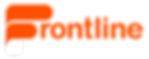 LogoFrontline.png