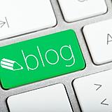 blog-yazma.png