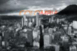 COLOMBIA-.jpg