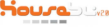 LogoHouseBLGrande.png