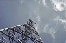 PARAGUAY - Telecomunicación