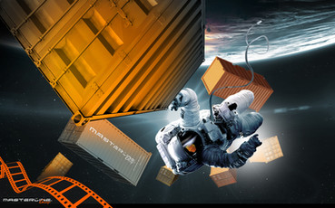Containers de Película