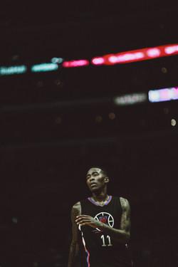 SnakePhotos_Clippers_LRG-27