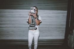 SnakePhotos-232