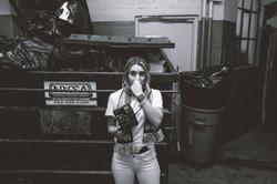 SnakePhotos-192