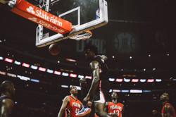 SnakePhotos_Clippers_LRG-157