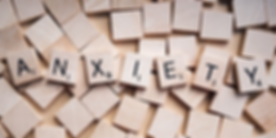 anxiety-scrabble-pieces.png