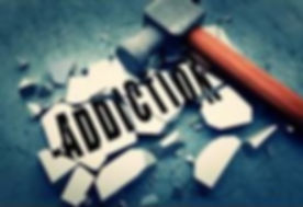 addiction%201_edited.jpg