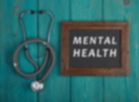Improve-Your-Mental-Health-2.jpg