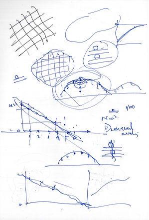SB2 - 008 Study for Concert Hall.jpg