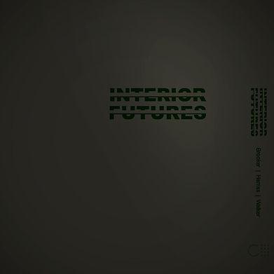 181214_Interior Futures Cover_edited.jpg