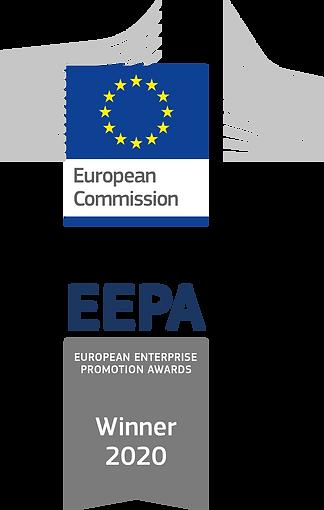 EEPA_Winner_Full Colour Kitemark.png