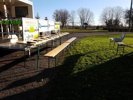 Veltsi kooli novembri tehnoloogiaring