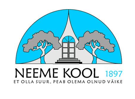 Metalli avatöötuba Neeme Koolis
