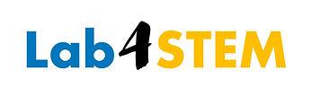 LAB4STEM_logo_JPG.jpg