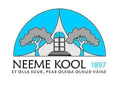 neeme kooli logo kiri all.jpg