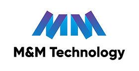 MMT_logo_positive_RGB.jpg