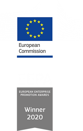 EEPA_Winner_Full Colour Kitemark_neg.png