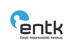 entk_logo_est_rgb.jpg
