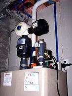radon-installation.jpg