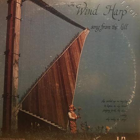 harp01.jpg